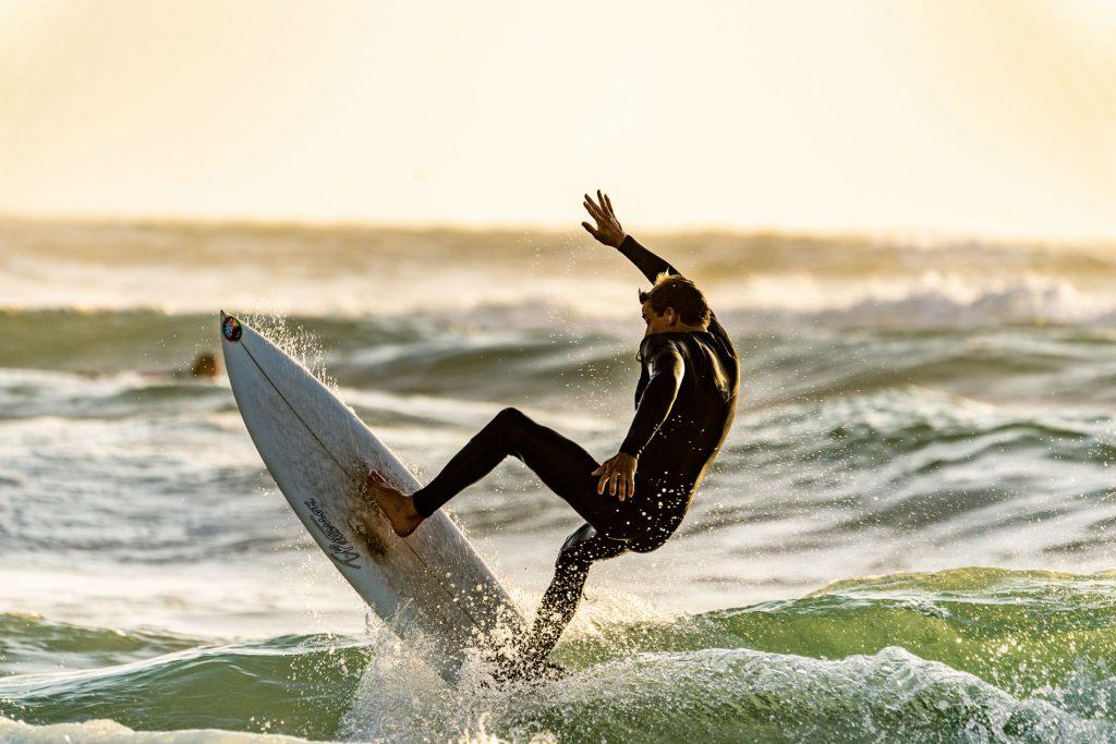 surf, surf, platja, onades, cnem, club nàutic el masnou, escola, beach area, joves