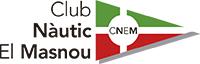 Benvinguts al Club Nàutic el Masnou