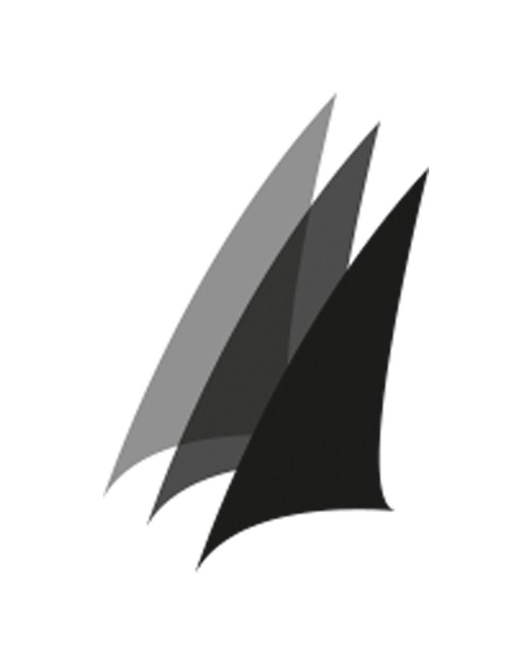 creuer, logo, logotip, crucero, creuers