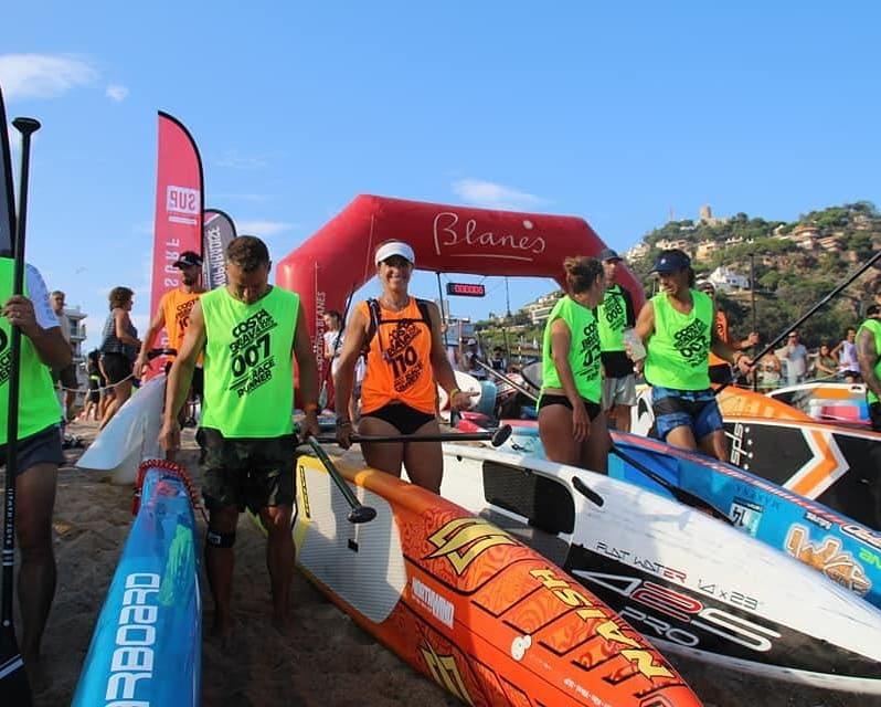 Final Circuit Català de Surf 2019 - Esportiva -