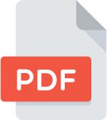 pdf-img