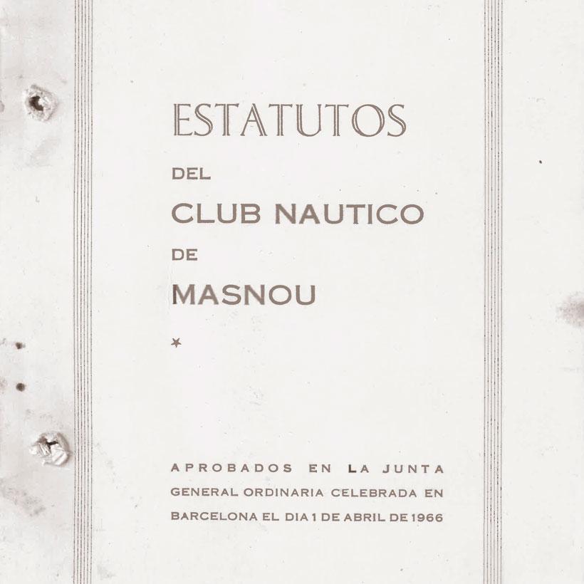 documentacio-oficial, estatuts, historia, club,