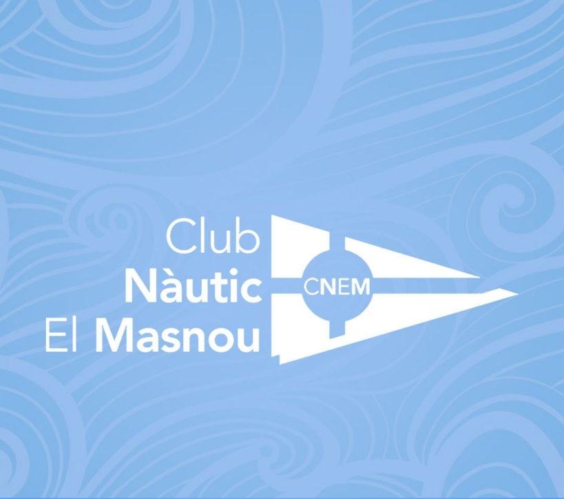 Informació Assemblea General Socis/es CNEM 2020 -