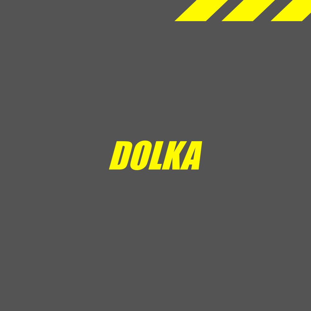 Dolka -