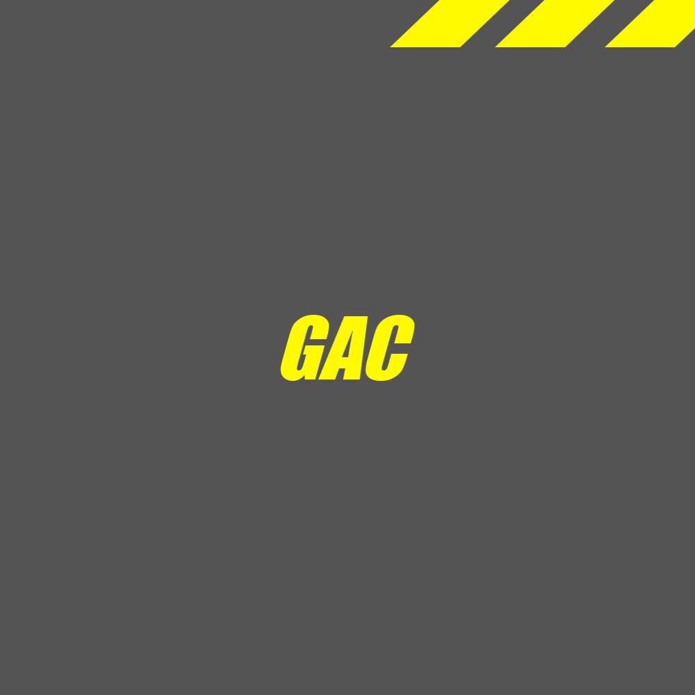 GAC -