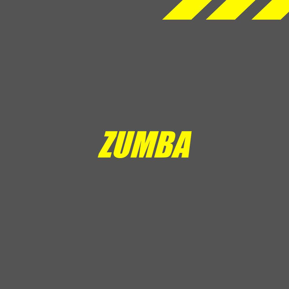 Zumba -