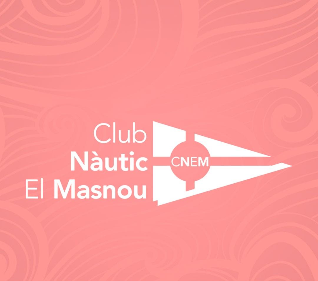 Desconvocatòria de les assemblees ordinària i extraordinària del Club Nàutic El Masnou - 2020, assemblea, cnem -