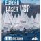 LASER: EUROPA CUP a Roses del 9 al 11 d'Octubre