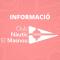Noves Mesures Covid-19 (05/01/2021)