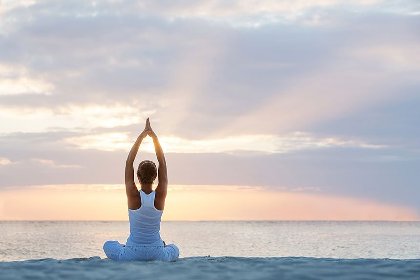 Torna el IOGA al Nàutic !!! - 2021, activitats dirigides, cnem, esport, ioga, relax -