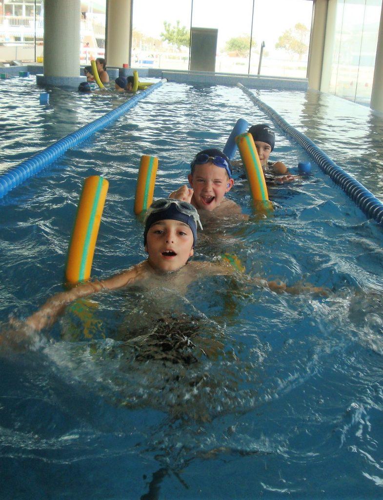 Natacio Infantil CNEM (10) nens vert2