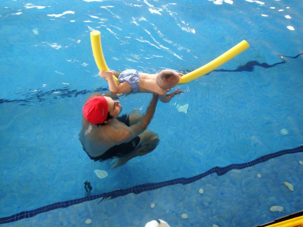 natacio, nadó, infantil, piscina, coberta, fitness, extraescolar