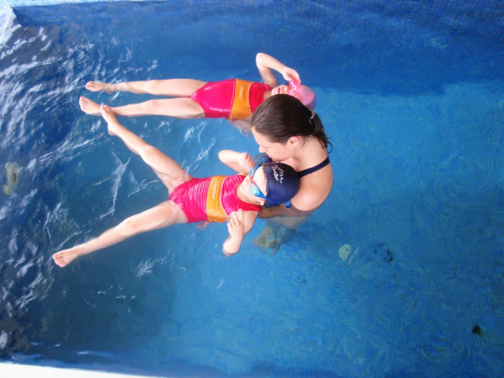 natació, infantil, nens, extra escolar, psicina, coberta, fitness, esportiva