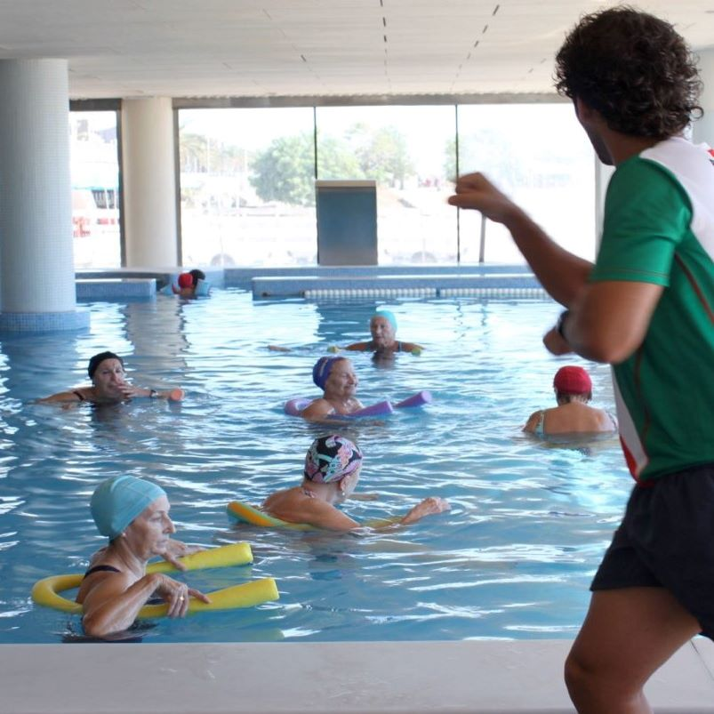 aigua, aiguagim, fitness, gim, cnem, piscina, coberta