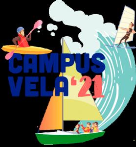Campus de Vela, campus, vela, estiu, 2021