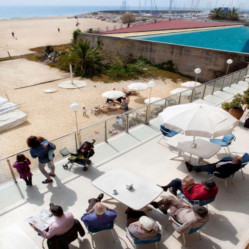 terrassa, social, club,