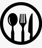 201-2011708_restaurant-symbol-of-cutlery-in-a-circle-restaurant