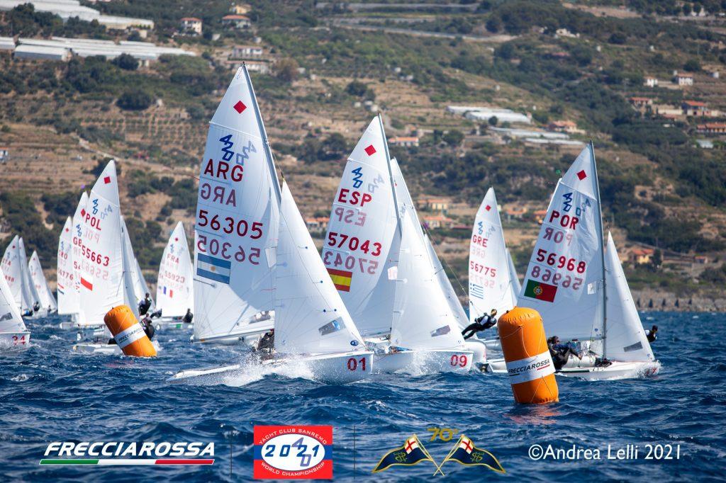 2021 Campionat Mon 420 SanRemo (3)