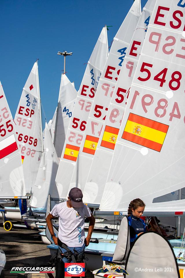2021 Campionat Mon 420 SanRemo (4)