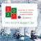 Tot a punt per al Youth European Championship de la classe Europa 2021