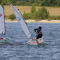 Balears guanya amb autoritat el Campionat d'Espanya d'Optimist per equips a Vitòria