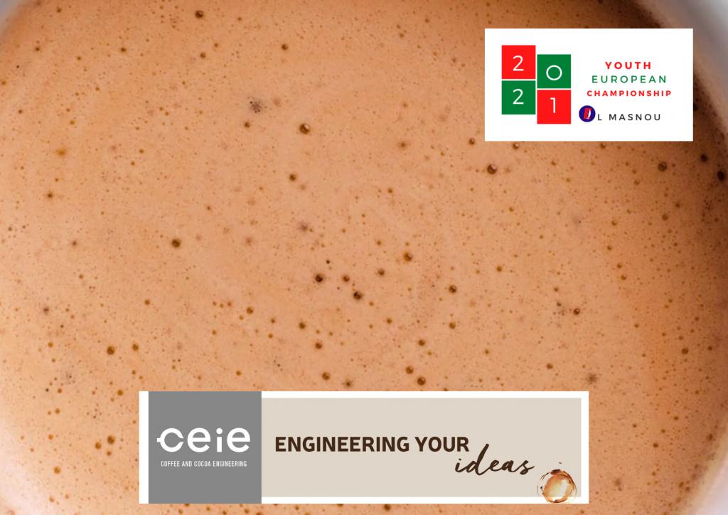 CEIE esponsor YEC2021CNEM