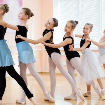 dansa, extraescolar, infantil, nens, nenes, social, esportiva
