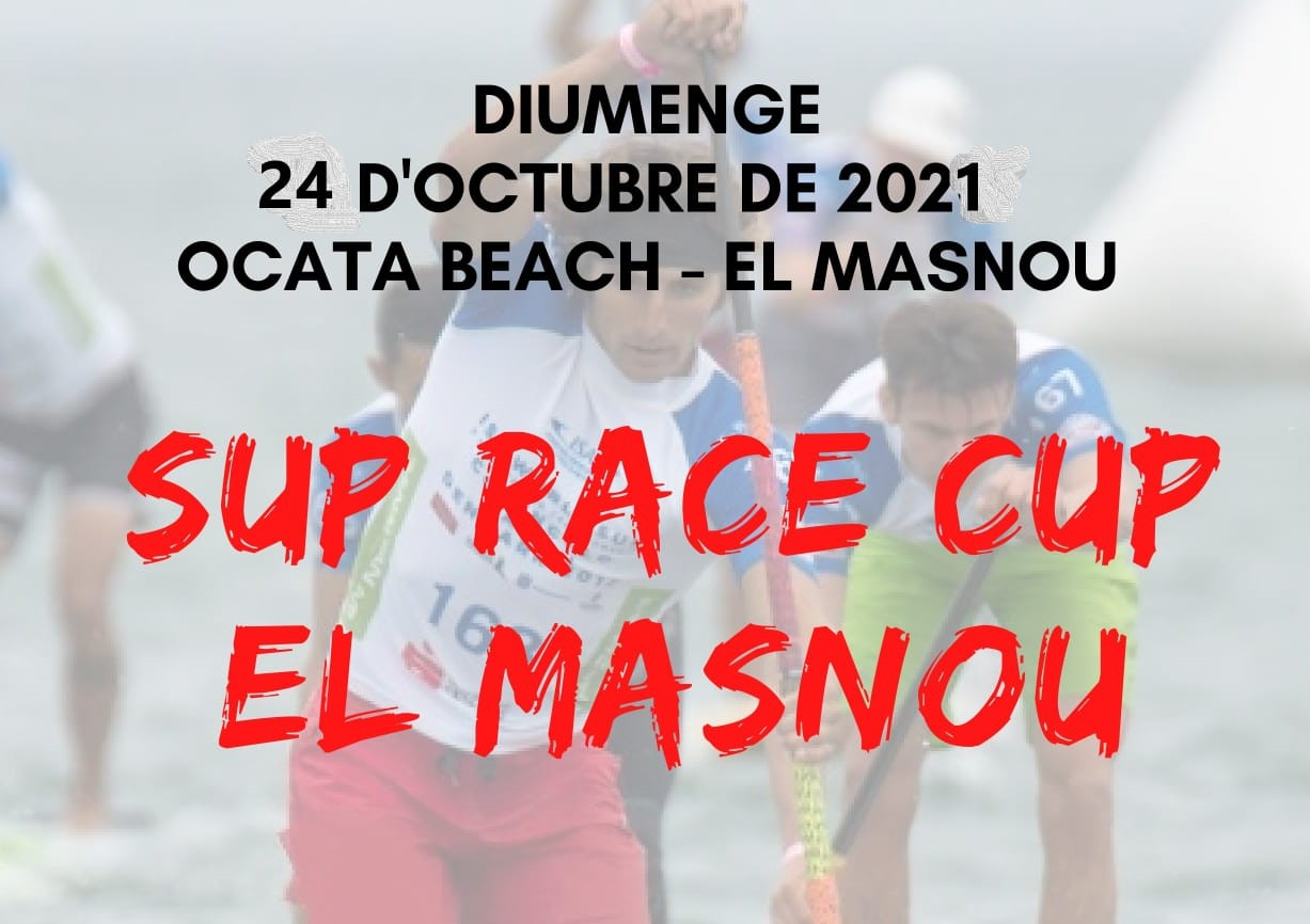 cartell, race cup, 2021, paddle surf,